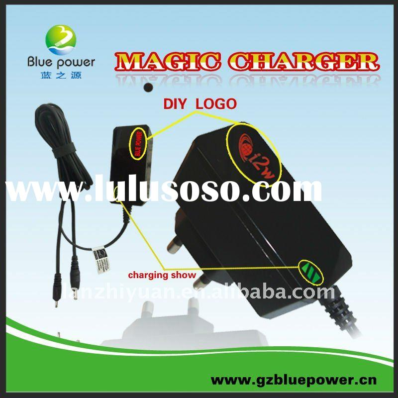 Cell Phone Charger products