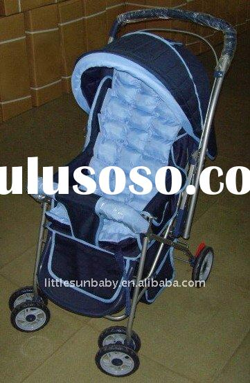 Cheap Baby Stroller/ baby car seat 309