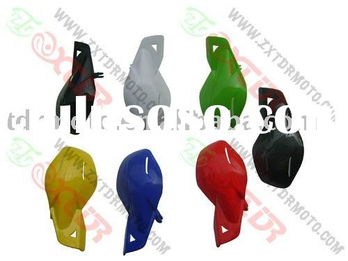 Dirt Bike Hand Protectors/Motorcycle Parts and Accessories