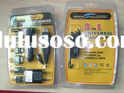 Mobile phone charger ,charger ,usb charger ,