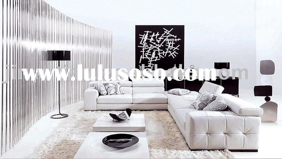 white leather sofa white leather sofa manufacturers in lulusosocom page 1