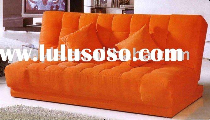Newest convertible sofa bed