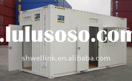 Container House Design on Sea Container House Plans  Sea Container House Plans Manufacturers In