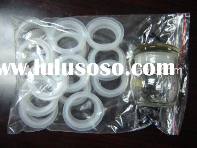 Rubber Rings For Canister Jars