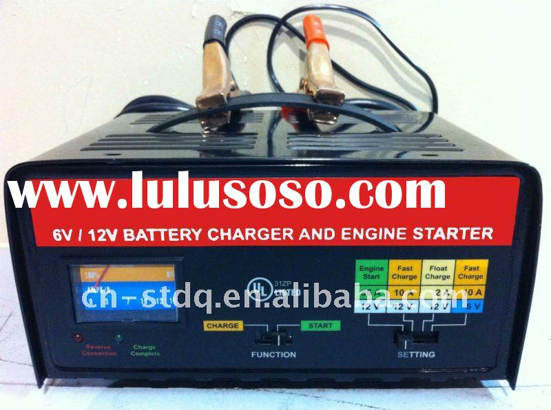 dayton battery charger schematic | get free image about wiring diagram