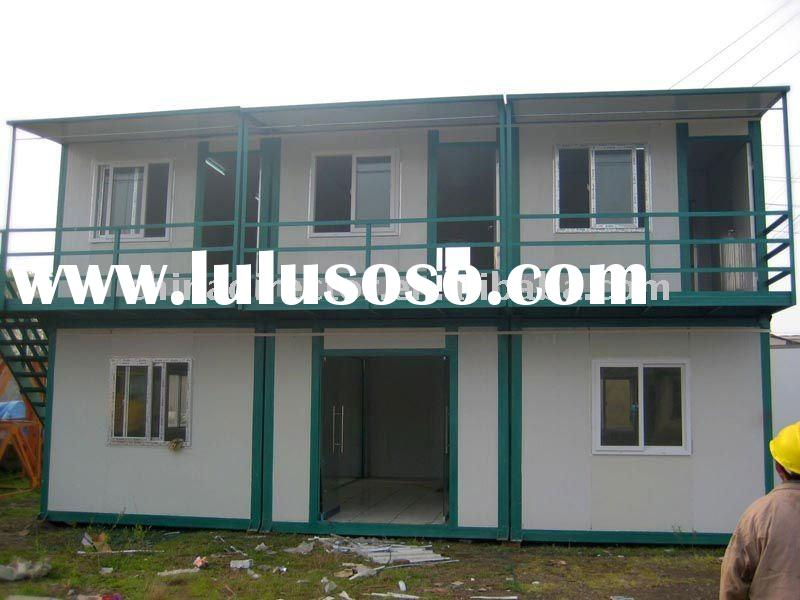 House Cabin House Cabin Manufacturers In