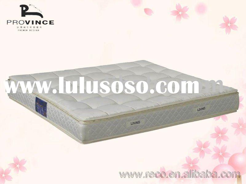 R8018 sleeper sofa mattress