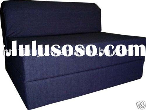 Folding Bed IKEA http://www.lulusoso.com/products/Circle-Bed-Dimensions-Ikea.html