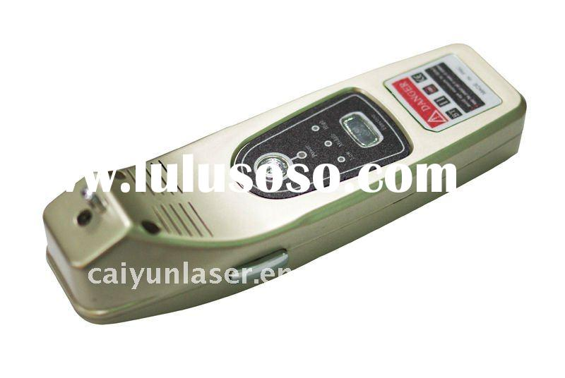 USD200 home use 808nm diode laser hair removal machine