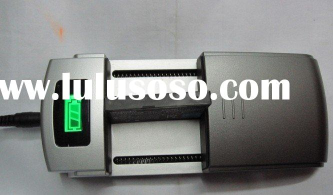 Universal Camera Charger GD-917