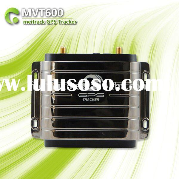 [Meitrack] Vehicle AVL GPS Tracker MVT600