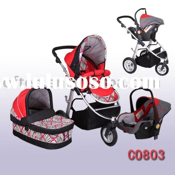 baby car seat,infant car seat,multi fuction