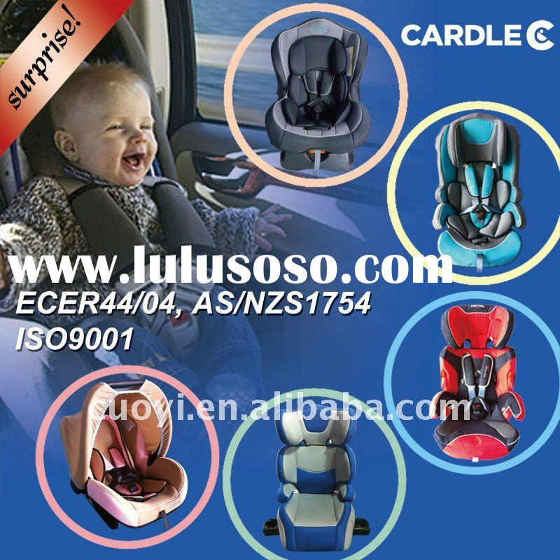baby car seats/baby seat
