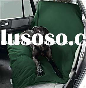 car pet mat,pet car seat,pet products,cover,rear seat cover, car rear seat cover, travel hammock, pe