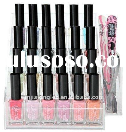 acrylic nail, acrylic nail Manufacturers in LuLuSoSo.com - page 1