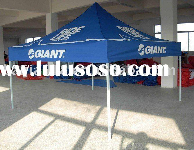 Heavy Duty Canopy 10x20 - Compare Prices, Reviews and Buy at