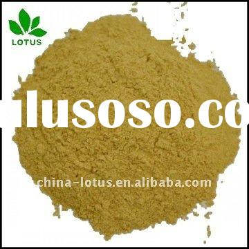high protein 85% feather meal poultry feed cattle feed additives animal feed