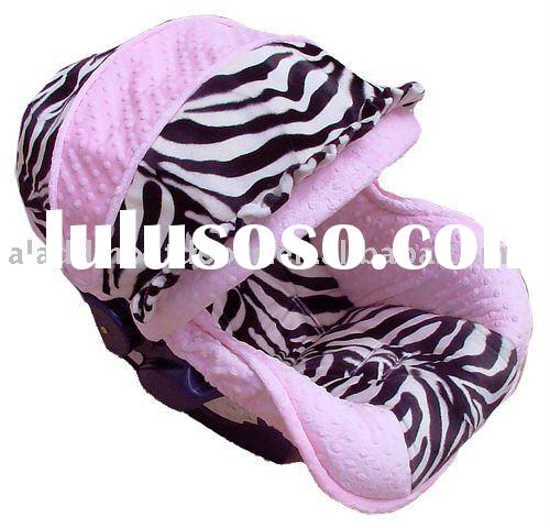 infant graco car seat cover baby graco car seat cover graco car seat cover stroller seat cover