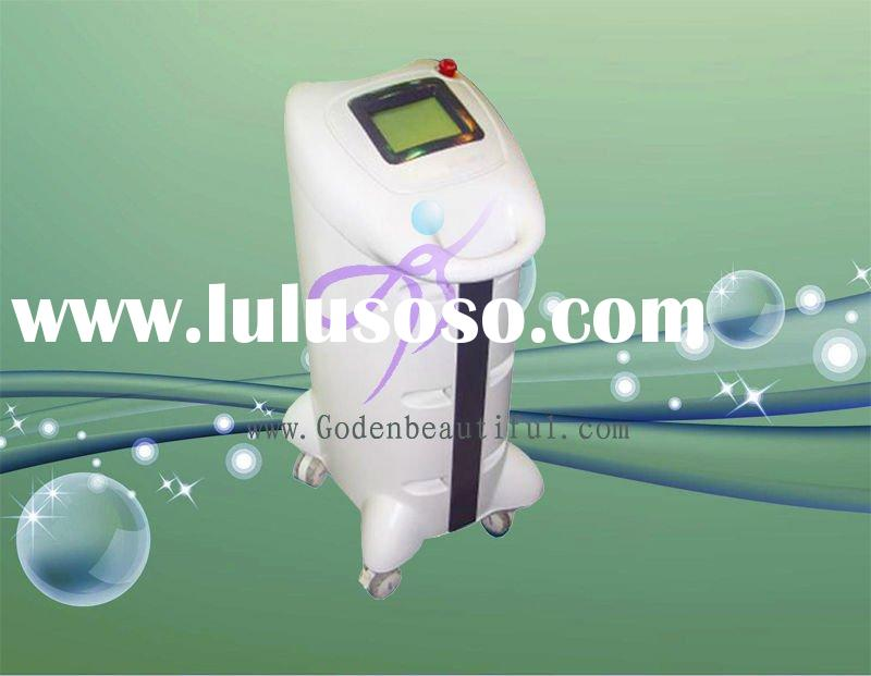 laser diode laser hair removal machine
