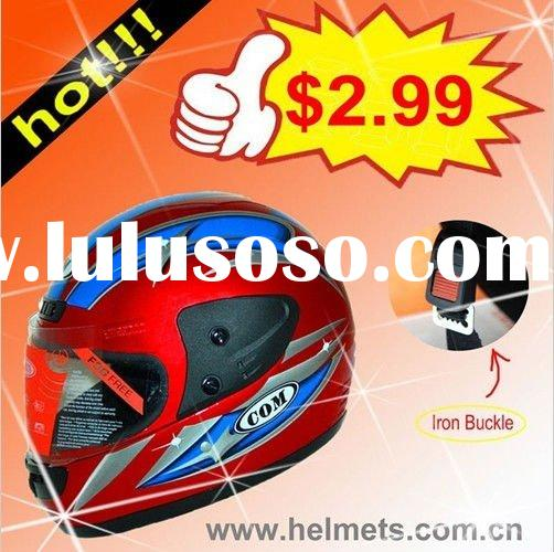 motorcycle parts and accessories,motorcycle helmet