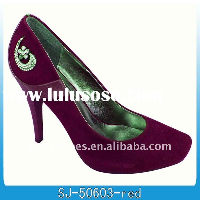 royal womens dress shoes