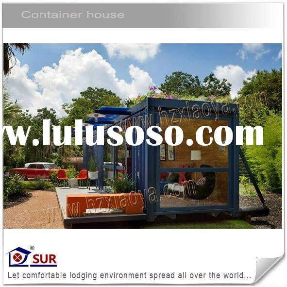 container homes pictures, underground shipping container homes  591 x 591