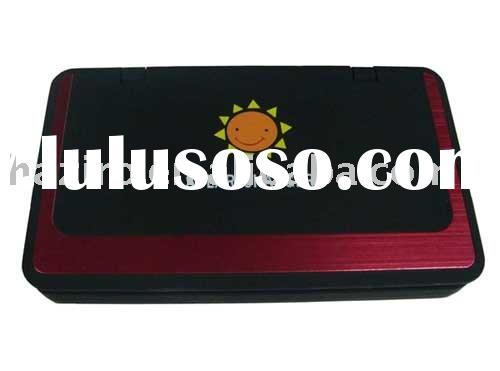 solar battery charger,solar charger for Mobile phone and other digital product