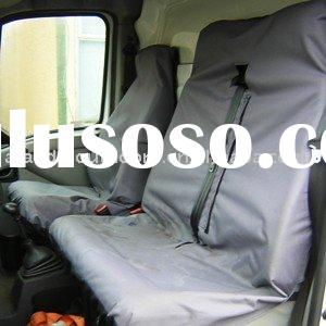 van seat cover auto parts car accessories car seat covers