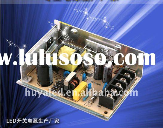 10W-1600W atx power supply tester