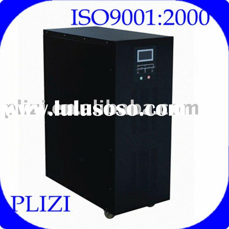 15KVA Industrial Uninterruptible Power Supply Systems