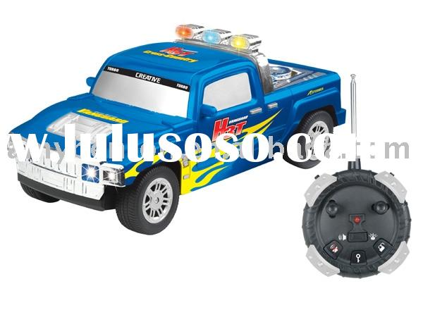 1:12 R/C Racing Car,r/c car ,racing car ,toy car ,car toy ,plastic toy ,remote control car ,rc car,r