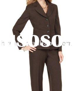 2011 women's office uniform