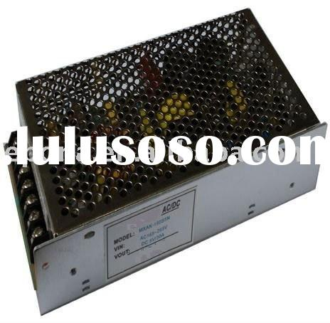 300W AC DC Switching Power Supply