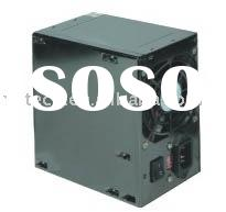 300W PC Power Supply unit X5tech