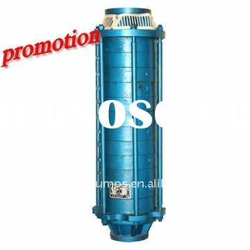 380v 50hz,hot selling submersible water fountain Pump for Indonesia