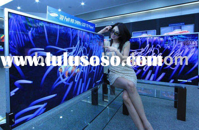 3D glasses/3D TV glasses/3D Active Shutter Glasses for Hisense, Haier,Konka,Sony,Panasonic,Toshiba,P