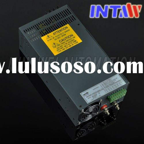 800W AC-DC Power Supply With Parallel Function (AC DC Power Supply, AC/DC Power Supply) SCN-800