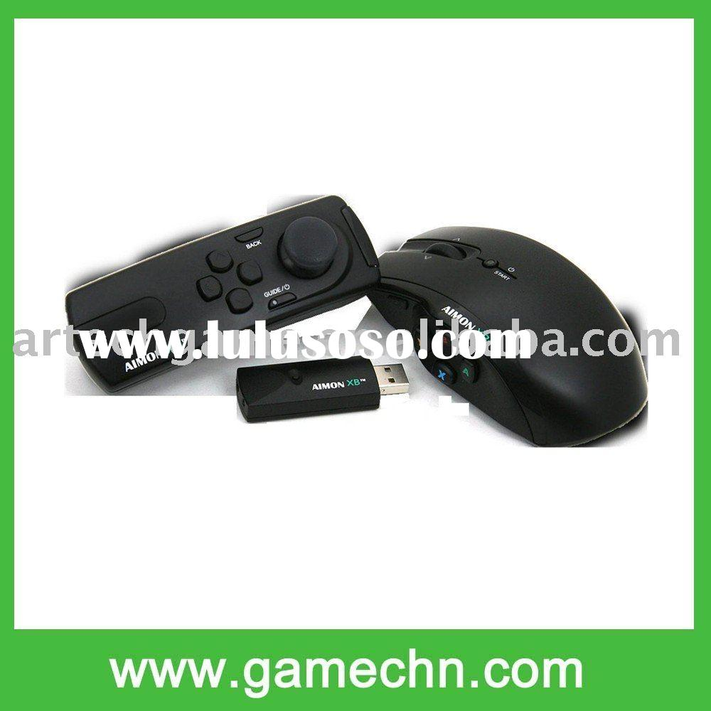 Aimon XB for XBOX 360 CONTROLLER