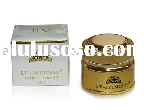 Best skin care Cosmetics, EV Princess Express Peeling ,Health &Natural beauty products