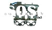 Car Intake Manifold For HONDA CIVIC 92-95