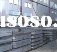 Carbon steel plate AISI 1045 / DIN 1.1191 / JIS S45C / GB 45