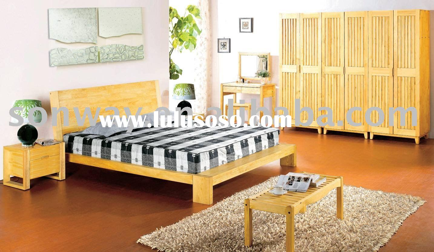 Solid Pine Bedroom Furniture Sets Yellow Pine Bedroom Furniture Best Bedroom Ideas 2017
