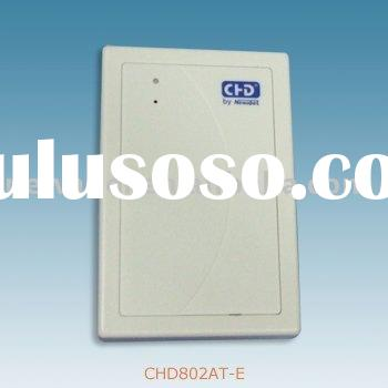 Ethernet rfid remote control Access Controller