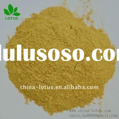 Feather Meal for poultry feed additives high protein 85%