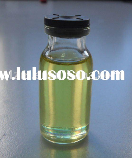 Feed Additives Garlic Extract Oil