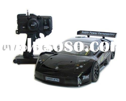 For sale wood gas car for sale manufacturers in lulusoso com page 1