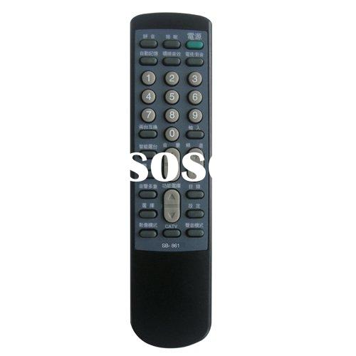 IR Infrared Red Universal Remote Control for SONY TV model