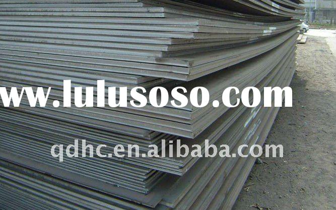 stainless steel pipe price list pdf