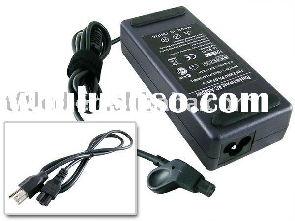 New AC Adapter Charger for Dell Inspiron 1100 PP07L PA-9