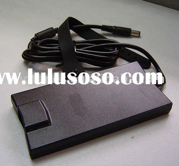 Power supply: 19.5v,4.62A PA-3E laptop adapter for Dell